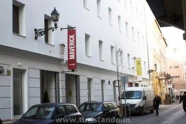 hostel 22gen2016 01 1024x683 Budapeste na Hungria