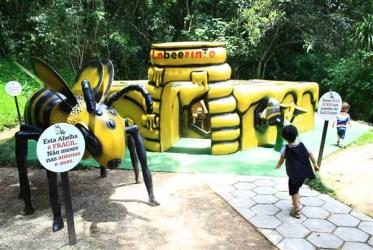 4d7abccdf75b São Paulo com crianças 12 lugares para levar os filhos nas férias 2 373x250 São  Paulo