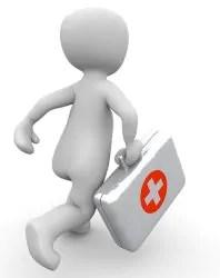 doctor 1010903 640 e1527523440269 198x250 Vale a pena usar o convênio com INSS ao invés do seguro viagem internacional?
