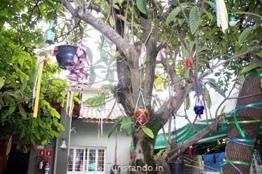Casa do Brincar SP com Criança Turistando.in 49 375x250 Como é a Casa do Brincar em Pinheiros   São Paulo