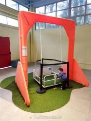 SP com criança Museu da Imaginacao Turistando.in 30 187x250 São Paulo com crianças: o Museu da Imaginação em São Paulo