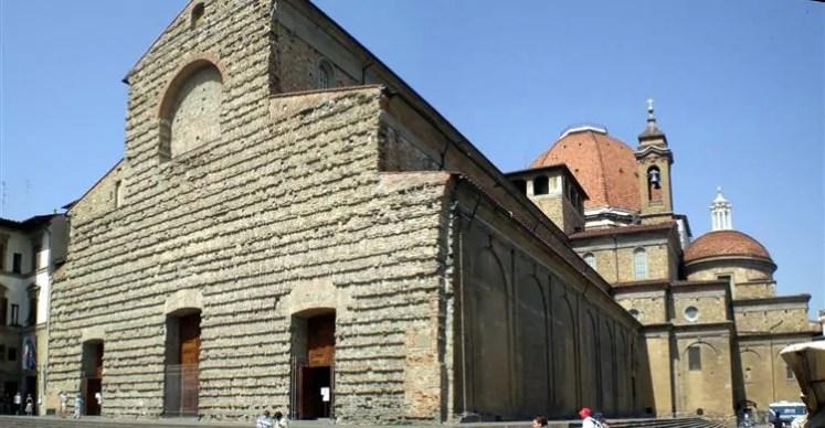 Firenze 24giu08 32 e1532305695646 As igrejas de Florença que você tem que conhecer