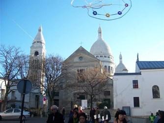 Paris 10fev08 Montmatre 09 334x250 36 atrações imperdíveis em Paris (Super guia com mapa)