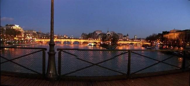 Paris 4fev08 margem do Sena 18 650x294 36 atrações imperdíveis em Paris (Super guia com mapa)