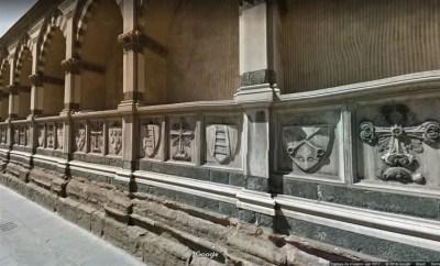 Screenshot 1 400x242 As igrejas de Florença que você tem que conhecer