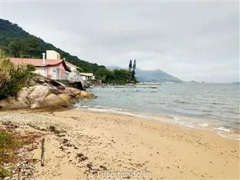 Praias Floripa Turistando.in 4 Todas as praias de Florianópolis