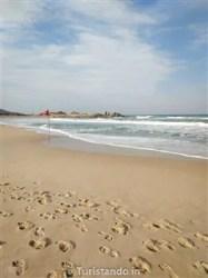 Praias Floripa Turistando.in 63 187x250 Todas as praias de Florianópolis