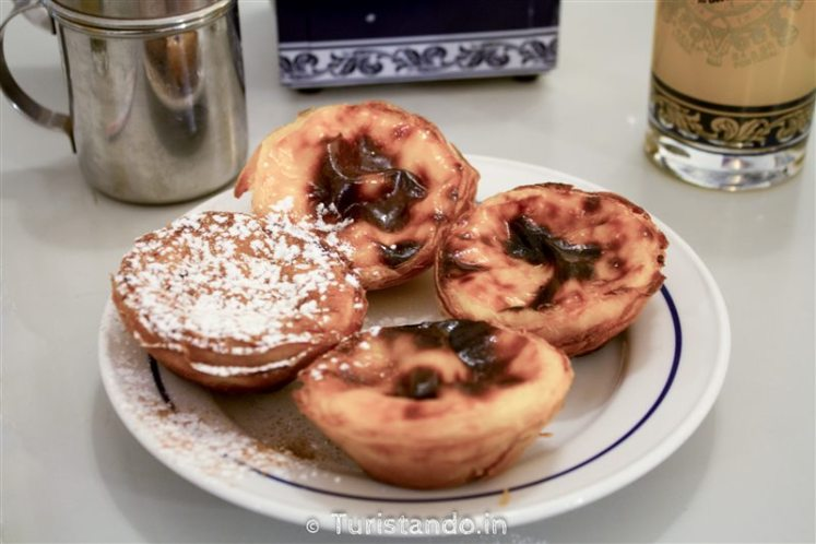 8on8 Gatronomia Portuguesa Turistando.in 03 Delícias da gastronomia portuguesa