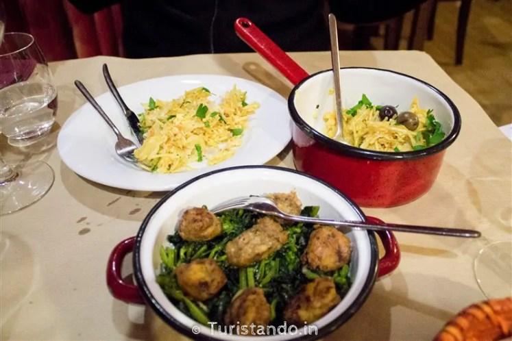 8on8 Gatronomia Portuguesa Turistando.in 08 Delícias da gastronomia portuguesa