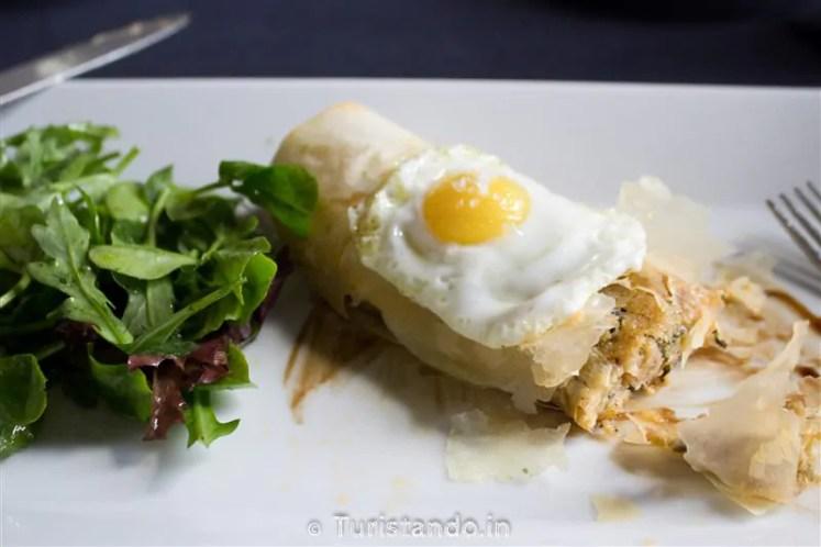 8on8 Gatronomia Portuguesa Turistando.in 09 Delícias da gastronomia portuguesa