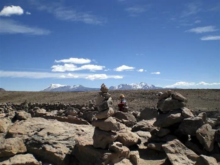 Colca Trip 07ago2011 132 8on8: A beleza do Vale do Colca, no Peru, em 8 fotos