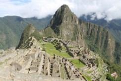 Mais Machu Picchu