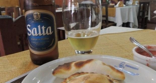 Culinária Criolla e onde comer em Salta – Norte da Argentina