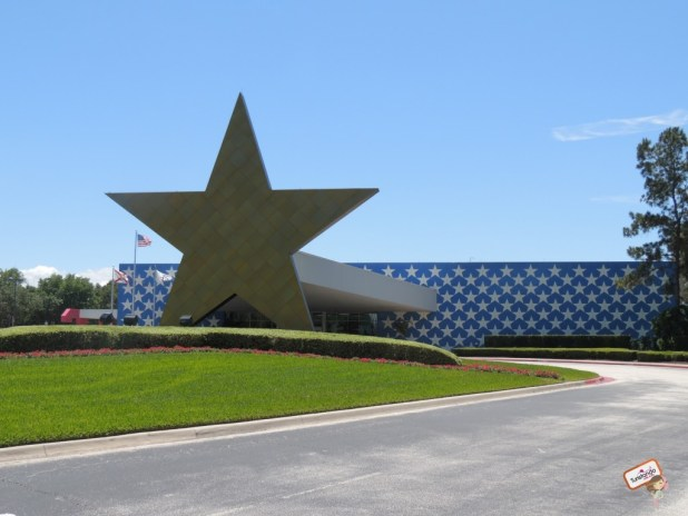 All Stars Sports - Hotel dentro do complexo da Disney