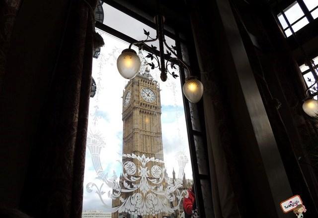 Pubs em Londres que você precisa conhecer - Turistando com a Lu