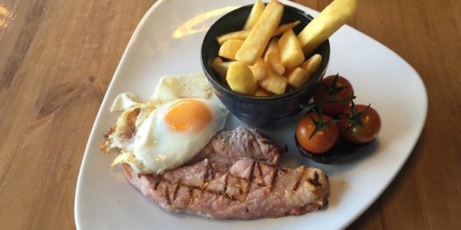 Descubra a culinária escocesa e suas peculiaridades