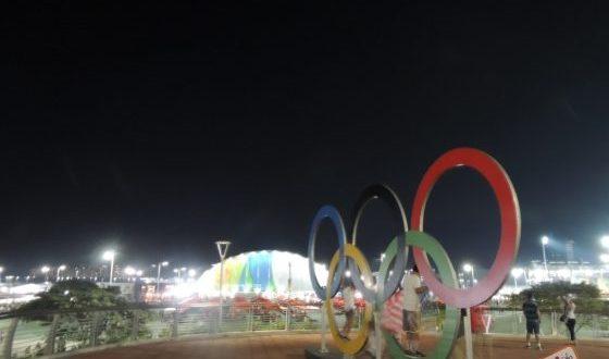 Dicas para aproveitar as Olimpíadas Rio de Janeiro 2016