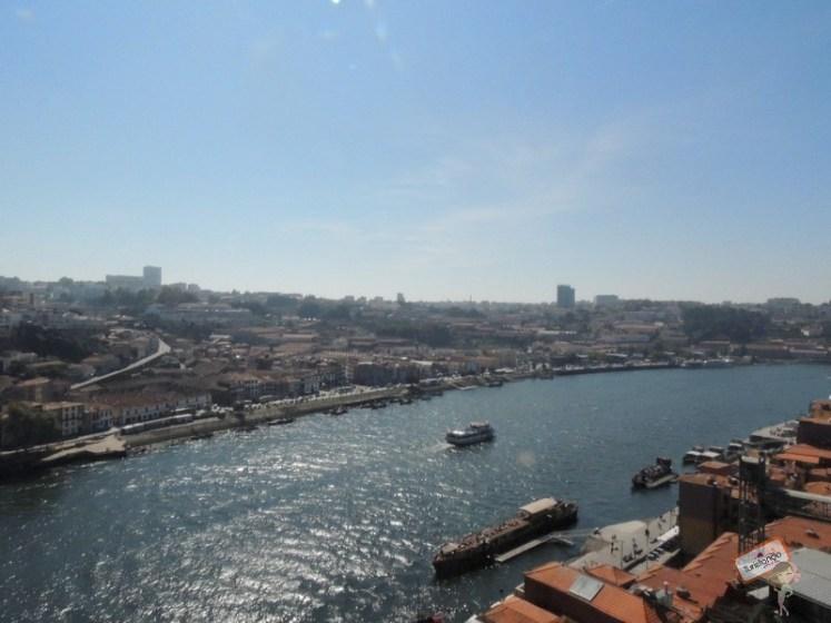 o que fazer em porto portugal
