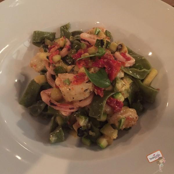 restaurantes-italianos-em-sao-paulo-brace-eataly-3