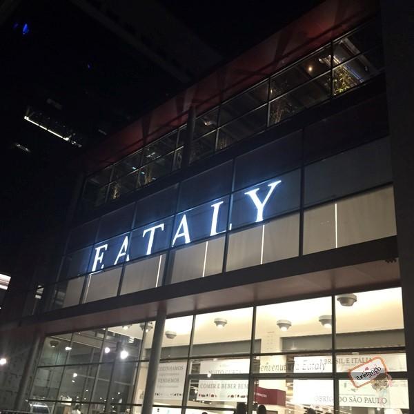 restaurantes-italianos-em-sao-paulo-brace-eataly-5
