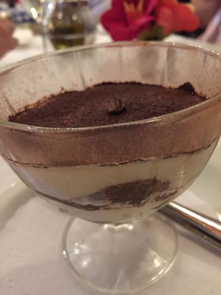 restaurantes-italianos-em-sao-paulo-famiglia-mancini-aline