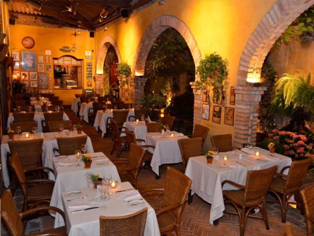 restaurantes-italianos-em-sao-paulo-vicolo-nostro
