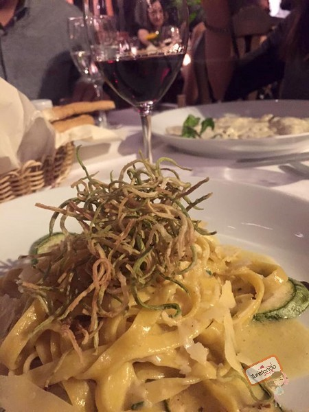 restaurantes-em-sao-paulo-vicolo-nstro-2