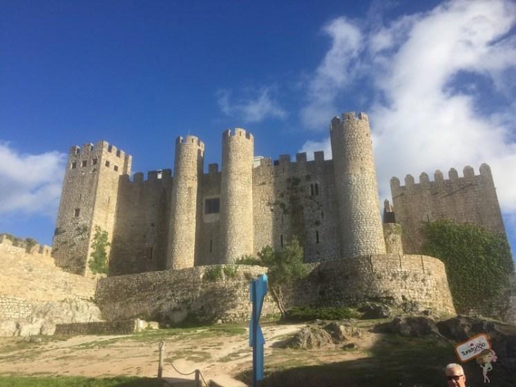 cidades medievais na europa