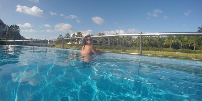 Hard Rock Hotel em Punta Cana: uma semana de puro luxo