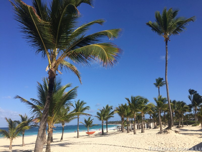 Viagem para Punta Cana e dicas completas deste paraíso