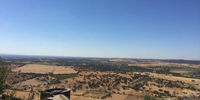 O que fazer em Évora no Alentejo – Portugal