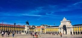 O que fazer em Lisboa em 3 dias – Roteiro Completo