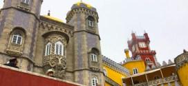 O que fazer em Sintra e Cascais – Passeio de 1 dia a partir de Lisboa