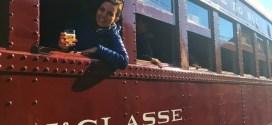 Tour Uva e Vinho com Passeio da Maria Fumaça em Gramado