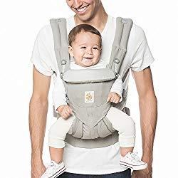 orlando com bebê de 1 ano