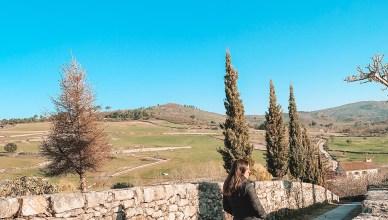 Onde ficar no Norte de Portugal