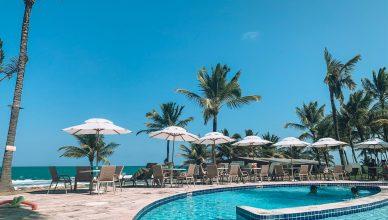 Resort em Porto de Galinhas Summerville