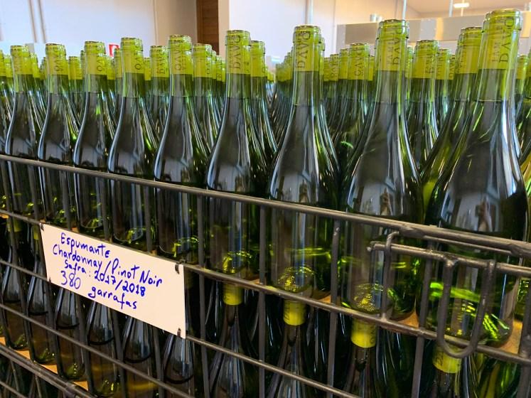 vinícolas em sp