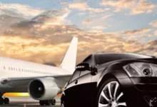 Turista airport services