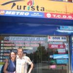 turista-guest568