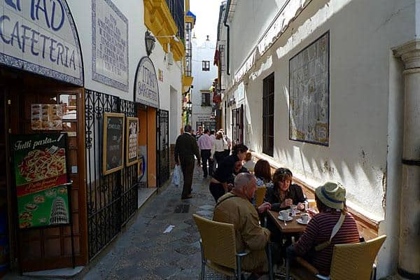 Barrio-Santa-Cruz-Sevilla