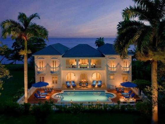 Half-Moon-Resort-Jamaica