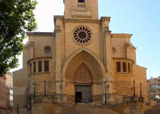 catedral-albacete