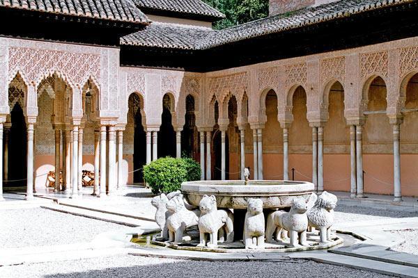 patio_de_los_leones_alhambra_granada600