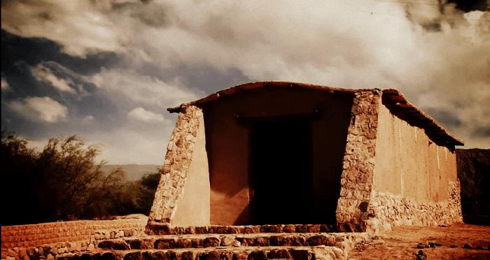 iglesia-adobe