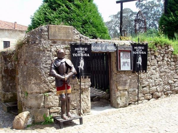museo-de-la-inquisicion-y-la-tortura