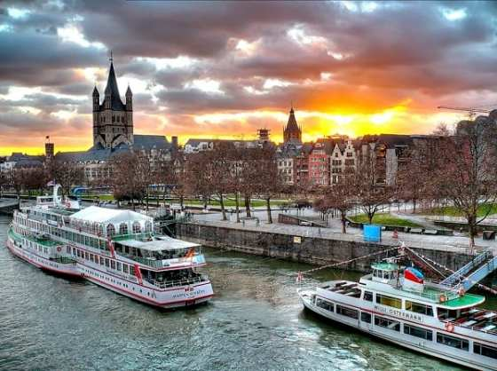 colonia-alemania