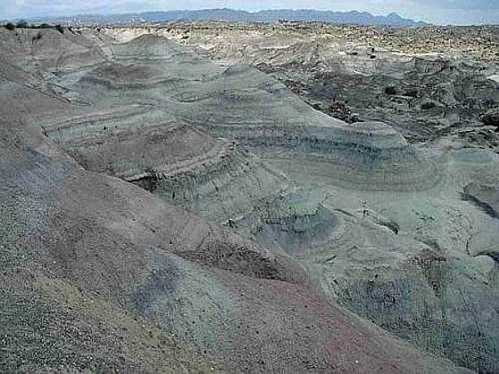 valle-de-la-luna-ischigualasto2