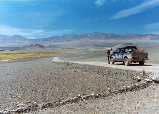 antofagasta-de-la-sierra3