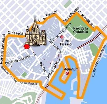 las-ramblas-mapa